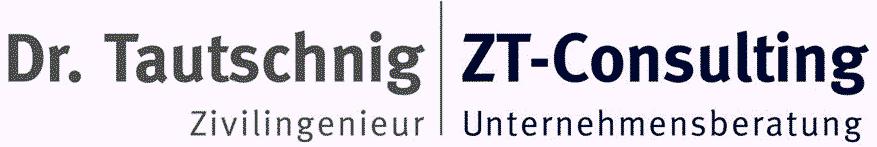 Logo-ZTC-scharf