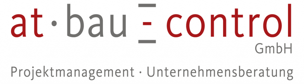 Logo_atbc_CAD